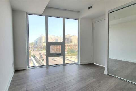 Apartment for rent at 19 Western Battery Rd Unit 322 Toronto Ontario - MLS: C4923823