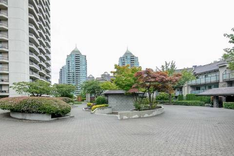 Condo for sale at 4363 Halifax St Unit 322 Burnaby British Columbia - MLS: R2405751