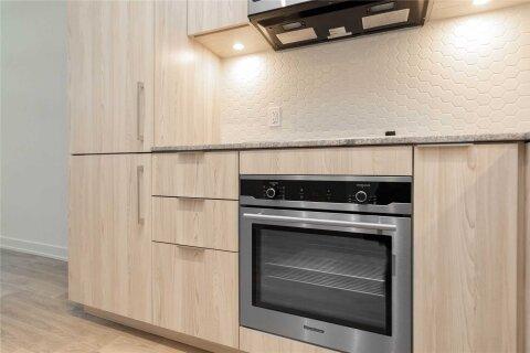 Apartment for rent at 50 Ordnance St Unit 322 Toronto Ontario - MLS: C5056144