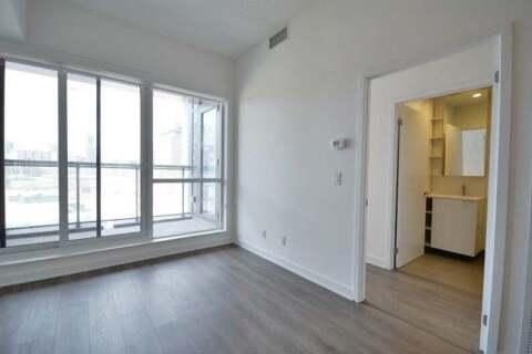 Apartment for rent at 55 Regent Park Boulevar Blvd Unit 322 Toronto Ontario - MLS: C4860002
