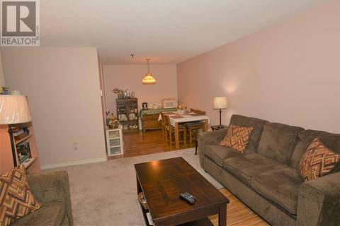 322 - 7 Forest Hills Parkway, Dartmouth | Image 2