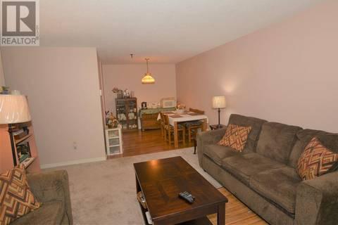Condo for sale at 7 Forest Hills Pw Unit 322 Dartmouth Nova Scotia - MLS: 201827121
