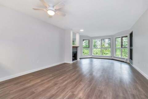Condo for sale at 7055 Wilma St Unit 322 Burnaby British Columbia - MLS: R2467087