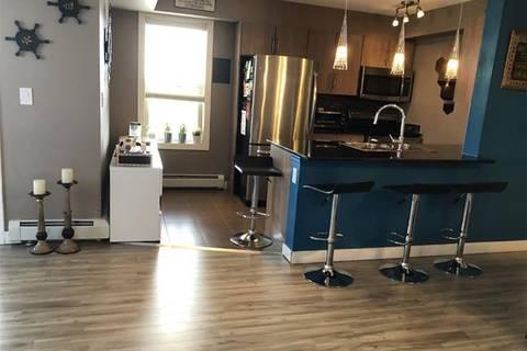 Condo for sale at 7110 80 Ave Northeast Unit 322 Calgary Alberta - MLS: C4272419