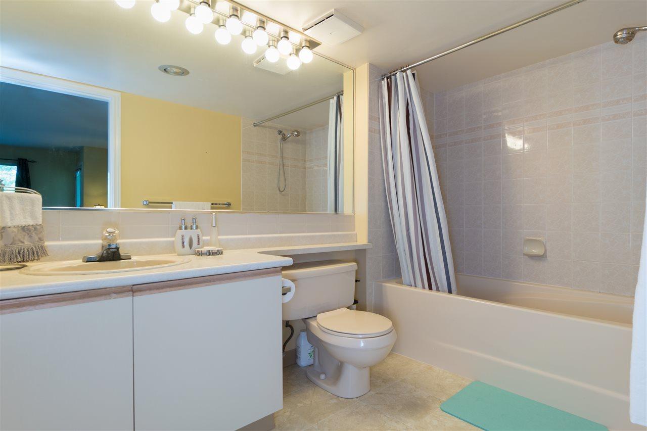 For Sale: 322 - 7437 Moffatt Road, Richmond, BC | 2 Bed, 2 Bath Condo for $579,000. See 16 photos!
