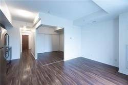 Condo for sale at 8323 Kennedy Rd Unit 322 Markham Ontario - MLS: N4687579