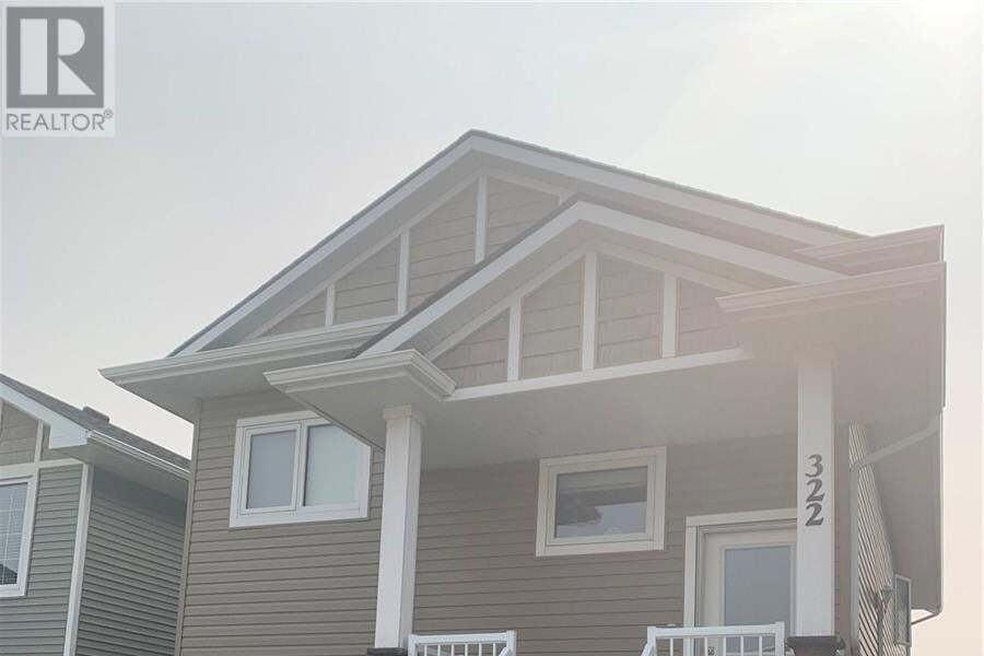 322 Bentley Lane, Saskatoon | Image 2