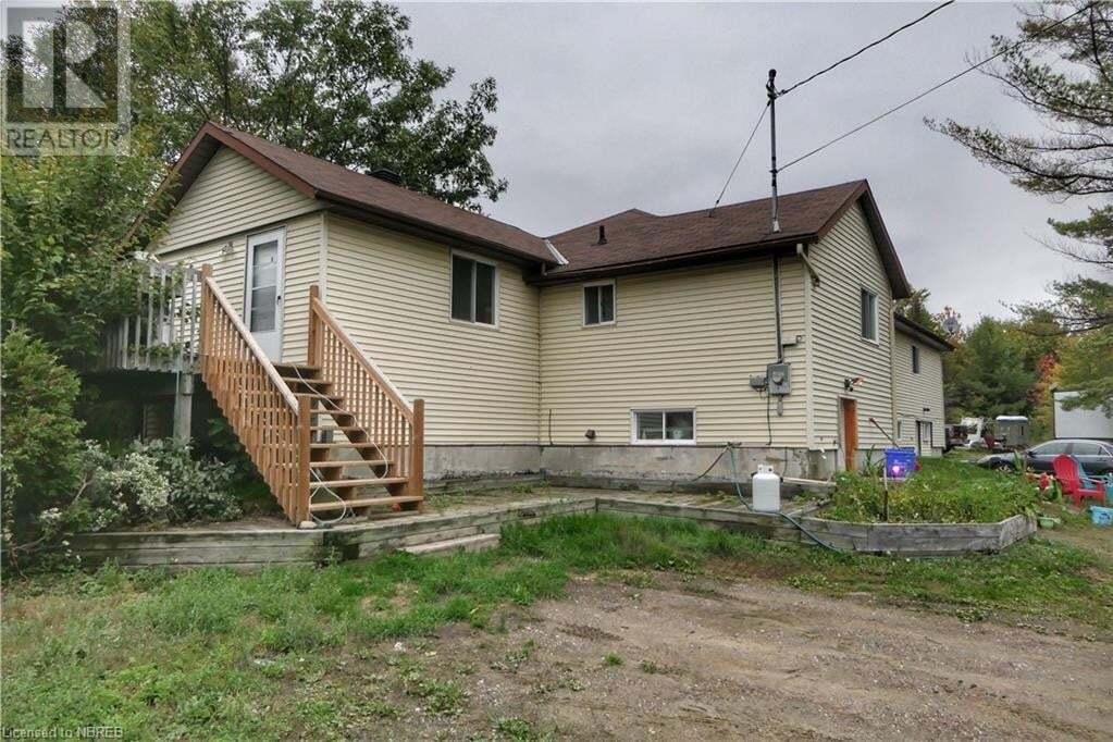 322 Cedar Heights Road East, North Bay   Image 2