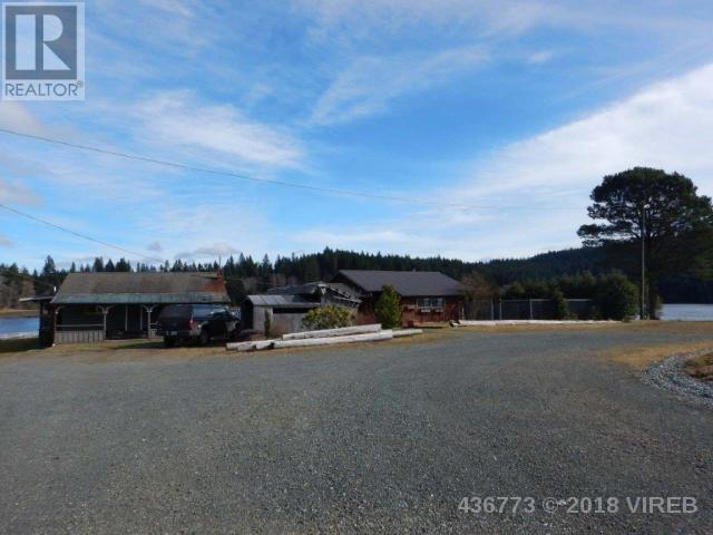 Removed: 322 Coal Harbour Road, Coal Harbour, BC - Removed on 2018-08-01 10:44:17