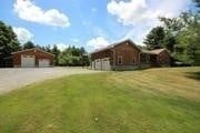 House for sale at 322 Devil Lake Rd South Frontenac Ontario - MLS: X4805773