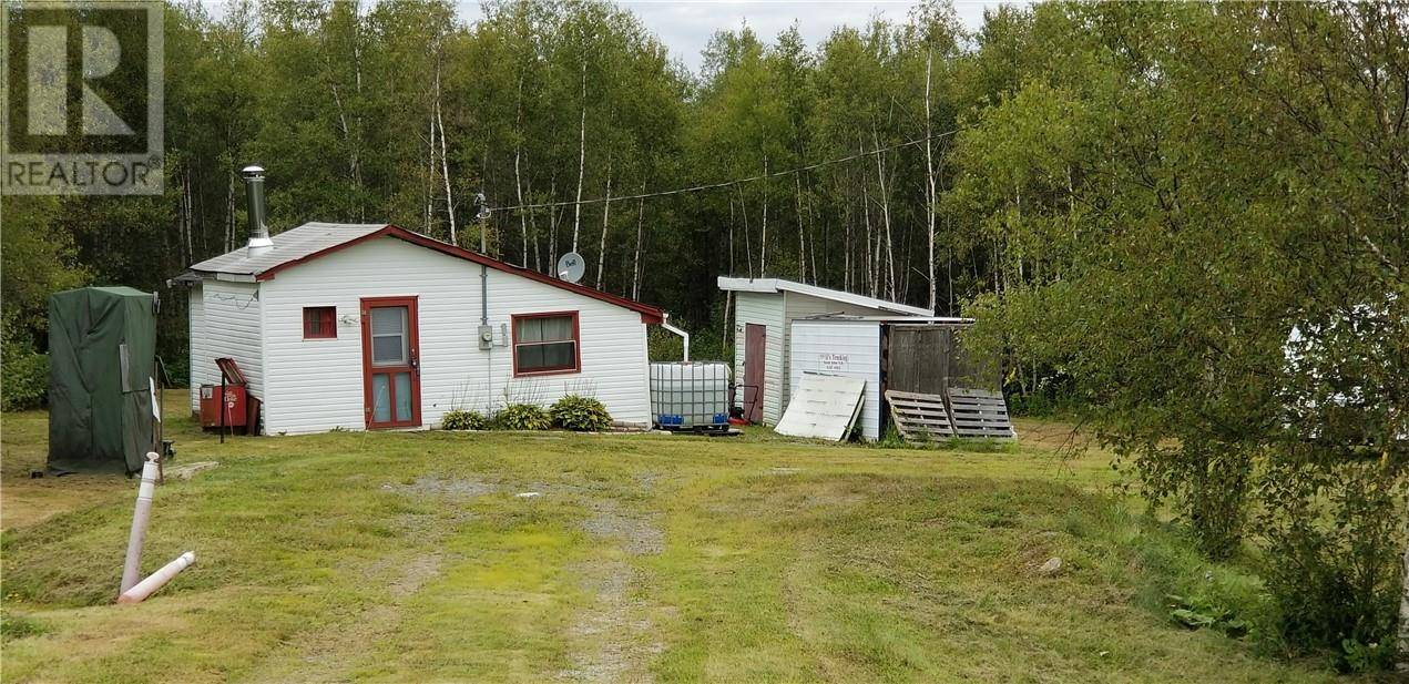 House for sale at 322 Dickie Mountain Rd Norton New Brunswick - MLS: NB032649