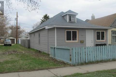 House for sale at 322 J Ave S Saskatoon Saskatchewan - MLS: SK777376