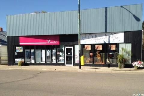 322 Main Street, Foam Lake | Image 1