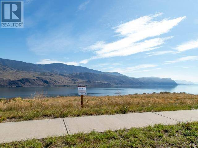 Home for sale at 322 Rue Cheval Noir  Tobiano British Columbia - MLS: 155785