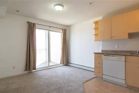 Condo for sale at 1620 70 St Southeast Unit 3220 Calgary Alberta - MLS: C4242775