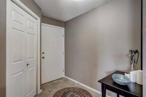 Condo for sale at 16969 24 St Southwest Unit 3220 Calgary Alberta - MLS: C4237794