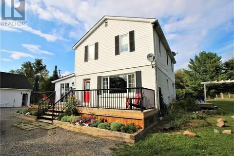 House for sale at 3220 Lasalle Blvd Sudbury Ontario - MLS: 2073912
