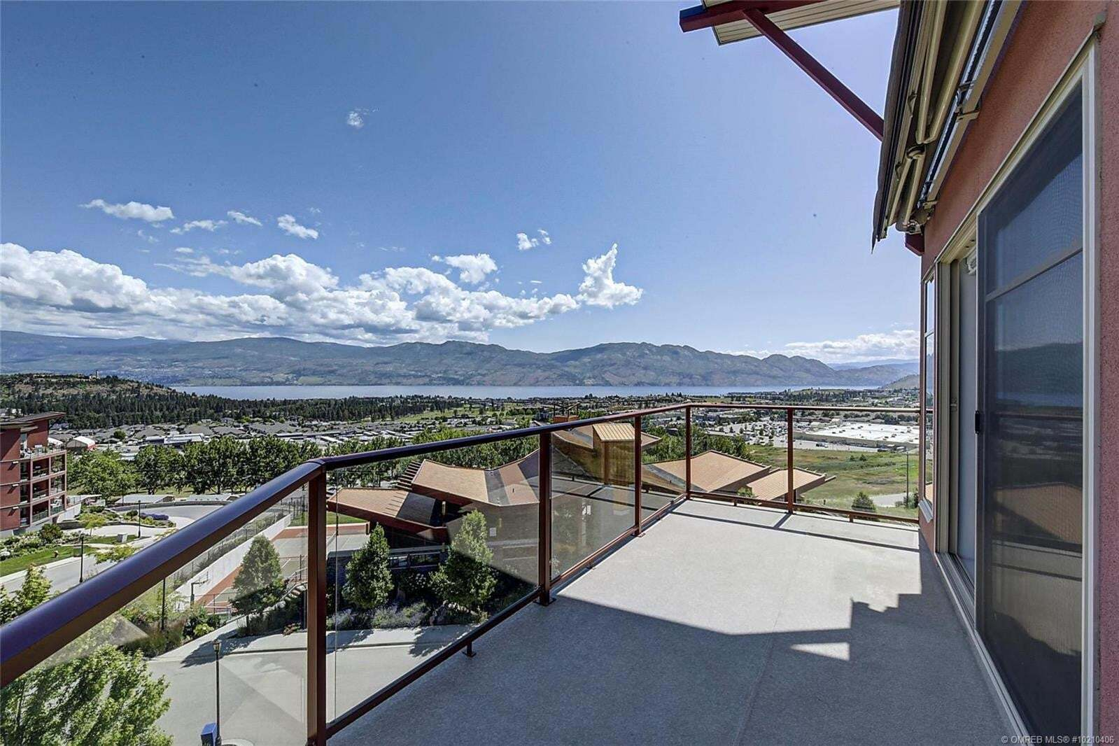 Condo for sale at 3220 Skyview Ln West Kelowna British Columbia - MLS: 10210406