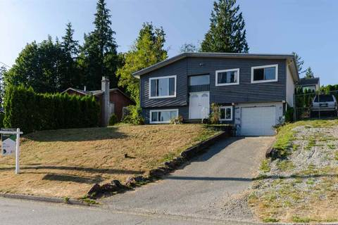 House for sale at 32203 Buffalo Dr Mission British Columbia - MLS: R2397887