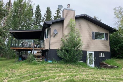 House for sale at 322060 Range Road 261  Rural Kneehill County Alberta - MLS: A1005999