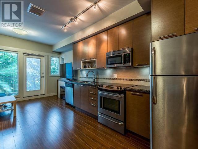 Condo for sale at 1040 Talasa Court  Unit 3221 Kamloops British Columbia - MLS: 155753