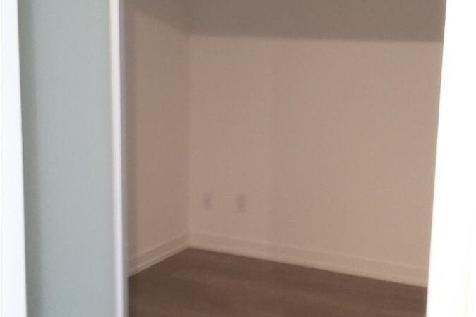 Apartment for rent at 19 Western Battery Rd Unit 3221 Toronto Ontario - MLS: C4996982