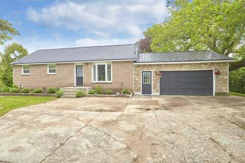 House for sale at 3221 3/4 Sunnidale Sdrd Clearview Ontario - MLS: S4779174