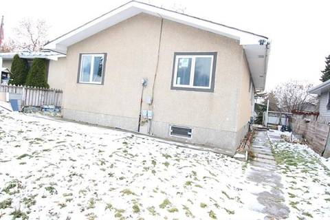 House for sale at 3221 32a Ave Southeast Calgary Alberta - MLS: C4275501