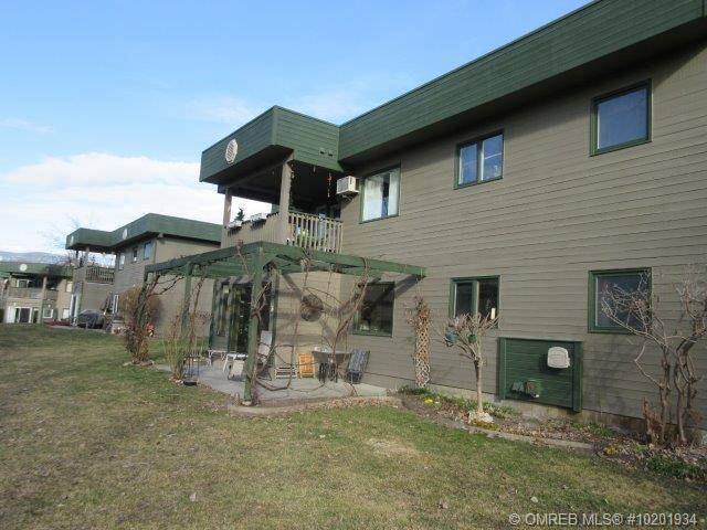 Condo for sale at 415 Commonwealth Rd Unit 3221 Kelowna British Columbia - MLS: 10201934