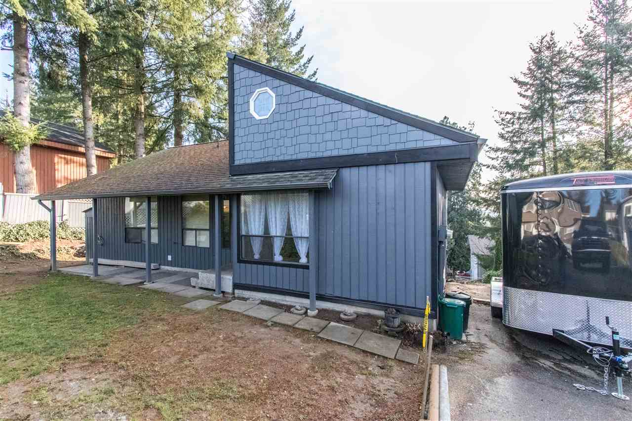 Removed: 32212 Buffalo Drive, Mission, BC - Removed on 2018-01-10 14:09:16