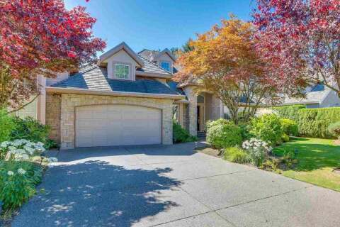 House for sale at 3222 Canterbury Dr Surrey British Columbia - MLS: R2477975
