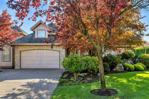 House for sale at 3222 Canterbury Dr Surrey British Columbia - MLS: R2412629