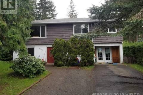 House for sale at 3222 Midland Pl Duncan British Columbia - MLS: 450820
