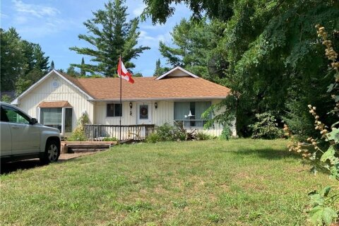 House for sale at 3222 Oak St Innisfil Ontario - MLS: 40013716
