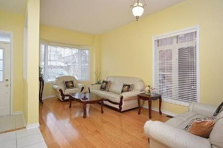 Townhouse for rent at 3222 Respond Rd Mississauga Ontario - MLS: W4552559