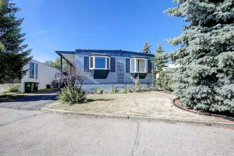 Property for rent at 3223 83  St NW Calgary Alberta - MLS: A1029402