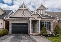 House for sale at 3223 Stocksbridge Ave Oakville Ontario - MLS: W4495515