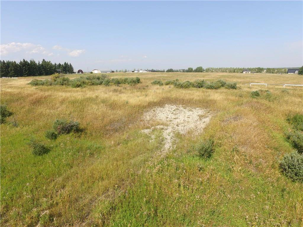 Residential property for sale at 32230 Willow Wy Bearspaw_calg, Rural Rocky View County Alberta - MLS: C4228664