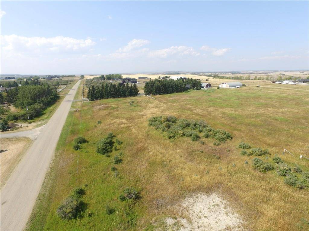 32230 Willow Way, Bearspaw_calg, Rural Rocky View County | Image 2