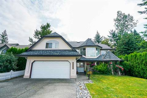 House for sale at 32236 Buffalo Dr Mission British Columbia - MLS: R2384079