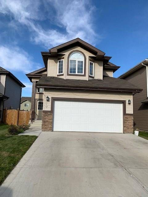 House for sale at 3224 15 Ave Nw Edmonton Alberta - MLS: E4177508