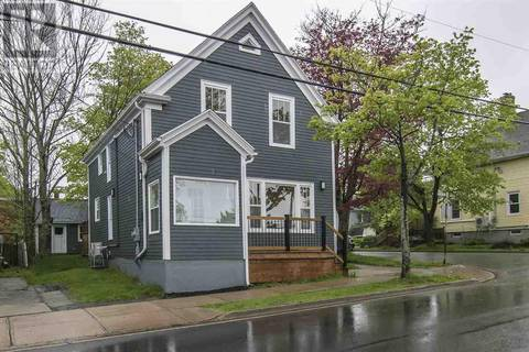 House for sale at 3224 Agricola St Halifax Nova Scotia - MLS: 201913980