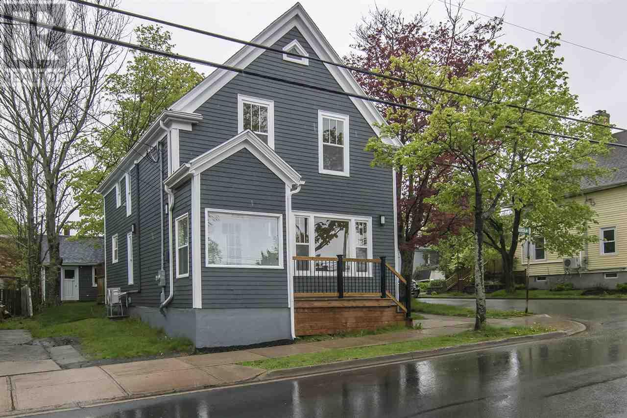 Removed: 3224 Agricola Street, Halifax, NS - Removed on 2019-07-03 18:33:15
