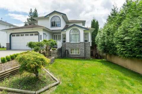 House for sale at 32268 Holiday Ave Mission British Columbia - MLS: R2484276