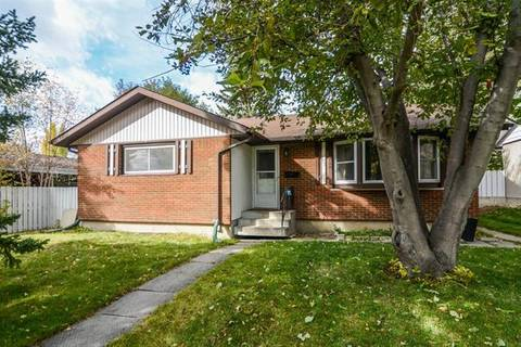 House for sale at 3227 Carol Dr Northwest Calgary Alberta - MLS: C4272924