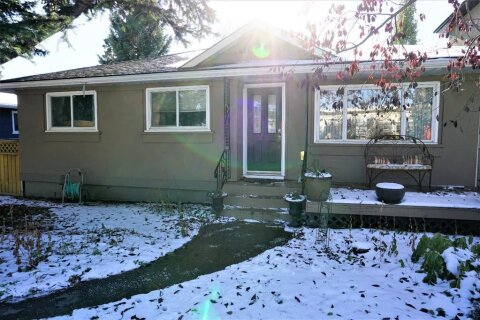 House for sale at 3227 Cochrane Rd NW Calgary Alberta - MLS: A1043651