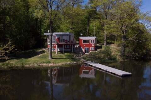 House for sale at 3227 Macdonald Island Rd Portland Ontario - MLS: 1192943