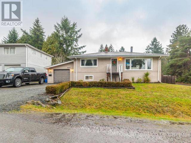 House for sale at 3227 Mexicana Rd Nanaimo British Columbia - MLS: 464041