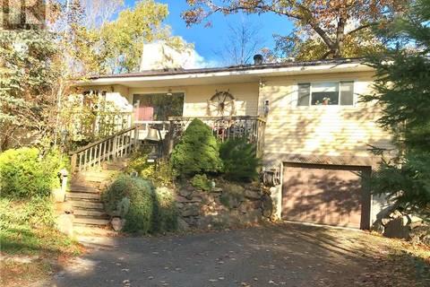 House for sale at 3227 Muskoka St Washago Ontario - MLS: 168643