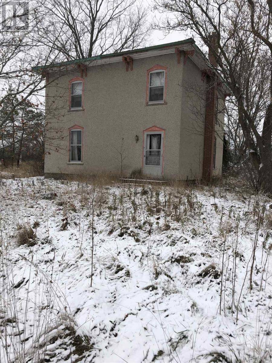 House for sale at 3227 Switzerville Rd Greater Napanee Ontario - MLS: K19007146
